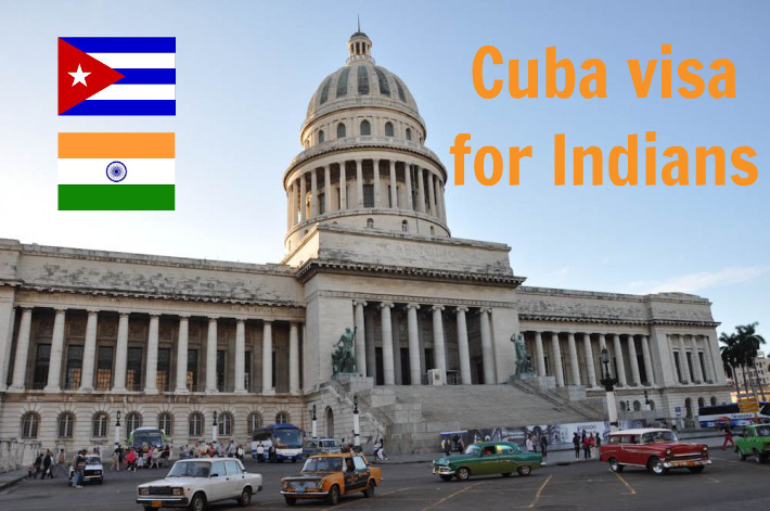 Cuba Visa Information For Indians And Anyone Else Backpack Me
