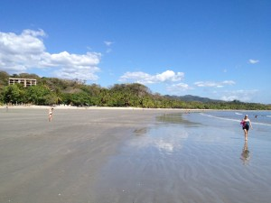 why you should move to Costa Rica