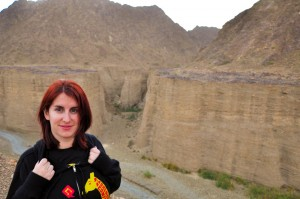 Why Dubai sucks