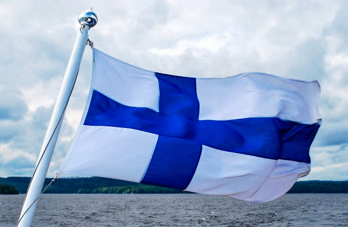 Funny Observations About Finland
