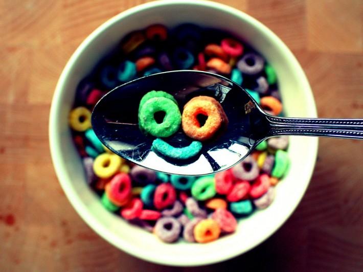 Funny_wallpapers_Positive_breakfast_033482_