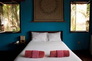 La Casa Fitzcarraldo, hotel in Iquitos, Peru