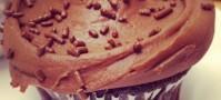 Yummy Cupcake is YUMMY!