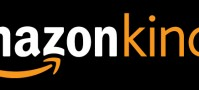 Amazon Kindle Discounts