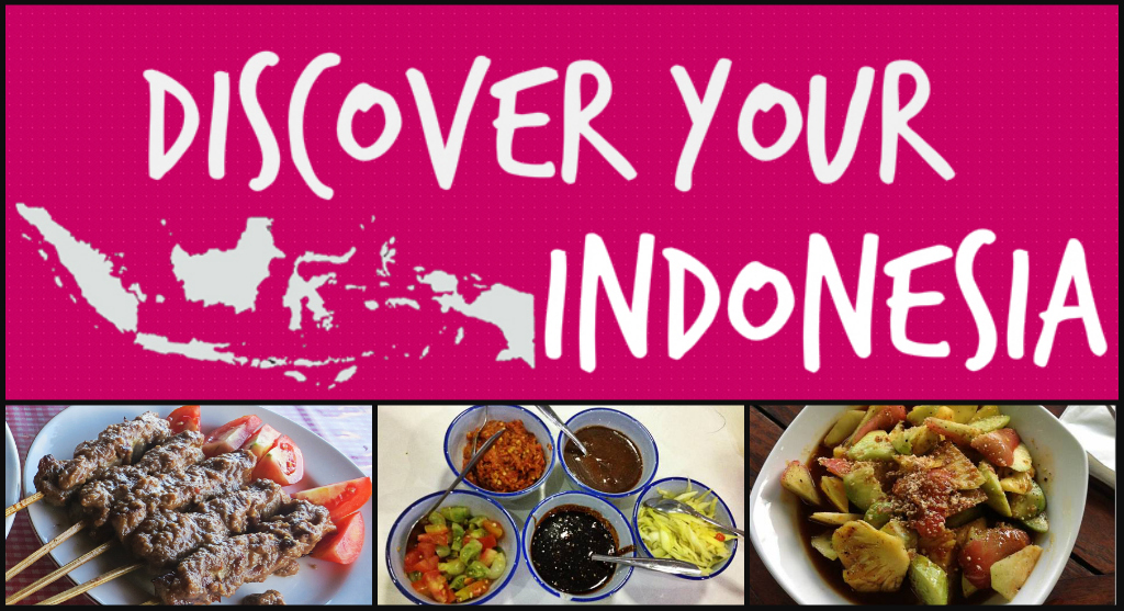 indonesian cuisine conclusion Another well-known aspect of asian and asian american culture is food, or more specifically, the different traditions of asian cuisine and cooking.