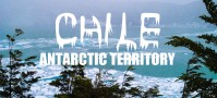 Chilean Antarctic Territory