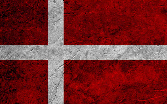 Why you should travel to Denmark