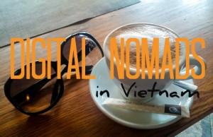 Best digital nomad spots in Vietnam
