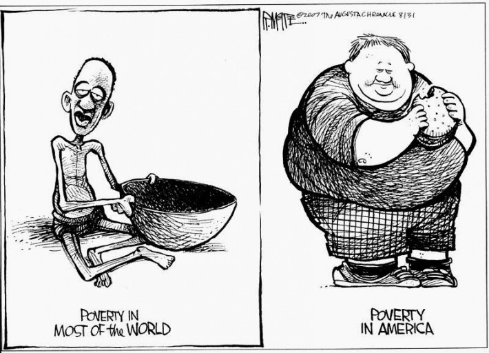 obesity socioeconomic status The link between socioeconomic status and childhood obesity - patrick kimuyu - essay - sociology - children and youth - publish your bachelor's or master's thesis.