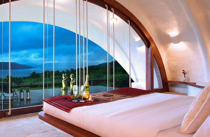 Luxury in Lonavala