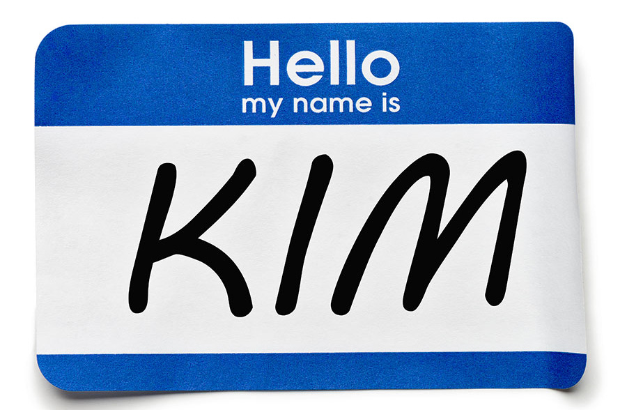 "1 in every 5 South Koreans has ""Kim"" as surname"