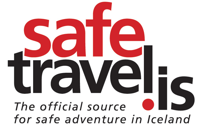Safetravel.is will make your trip to Iceland safer